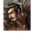 Kraven Icon