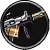 Legion Pulse Rifle Task Icon