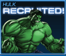 File:Hulk Recruited Old.png