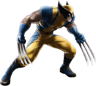 File:Wolverine-Yellow and Blue-iOS.png