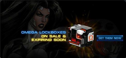File:Omega Lockboxes.jpg