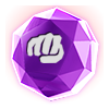 A-Iso Purple 078.png