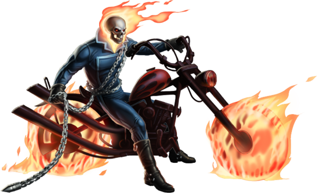 File:Ghost Rider-Classic-iOS.png