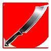 Butcher's Blade