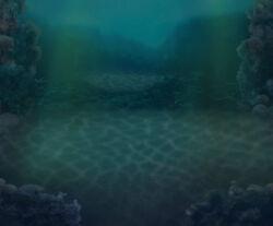 Combat Background 074 Nerkkod
