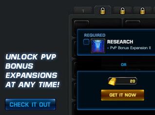 File:NaT Unlock PvP Bonus Expansions.png