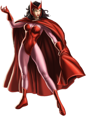 File:Scarlet Witch-Classic-iOS.png