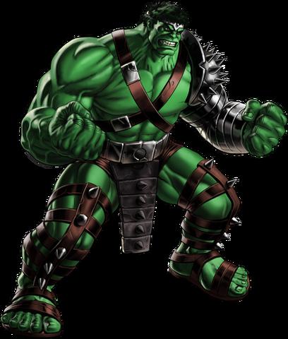 File:World War Hulk Portrait Art.png