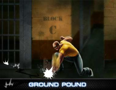 File:Luke Cage Level 2 Ability.jpg