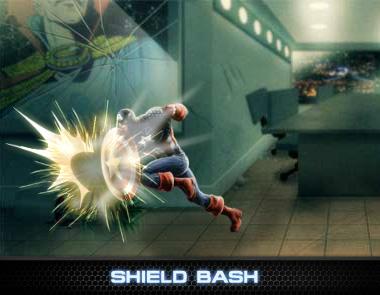 File:Captain America Level 1 Ability.jpg
