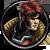 Gambit 1 Task Icon