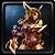 Angela-Blades of Ichor