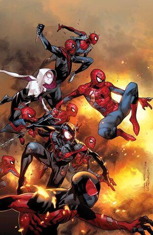 File:Spider-Verse.jpg