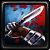 Winter Soldier-Knife Assault