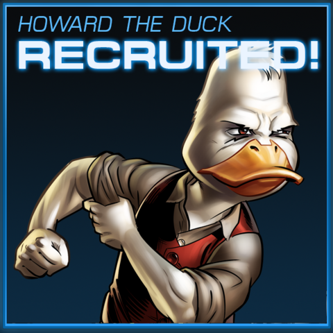 File:Howard the Duck Recruited.png