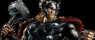 Thor Dialogue 2