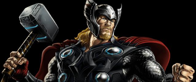 File:Thor Dialogue 2.png