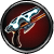Echo Tech Blaster Task Icon