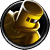 File:A.I.M. Grunts Task Icon.png