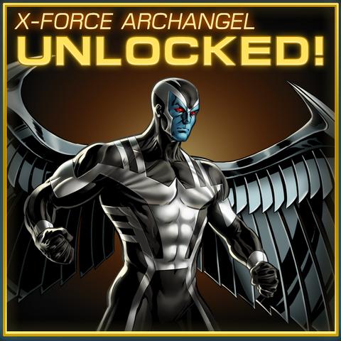 File:Angel X-Force Archangel Unlocked.png