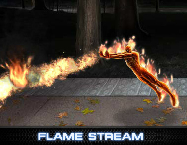 File:Human Torch Level 1 Ability.jpg