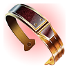File:Iron Man Power Band Replica.png