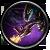 Aerodynamite Task Icon