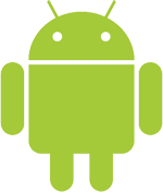 File:Android logo.png