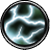 File:Lit Up Task Icon.png