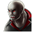 Criminal Thrall Icon