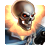 File:Ghost Rider Icon 1.png