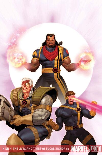 Cable-bishop-cyclops