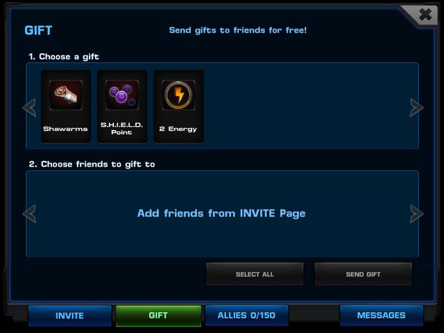 File:Gifts iOS Screenshot.png