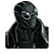 Spider-Man Noir Icon 1.png