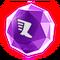 A-Iso Purple 079