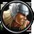 Dark Thor Task Icon