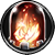 File:Phoenix Essence Task Icon.png