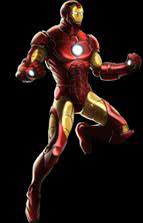 File:Iron Man-Armor Model 35.png