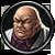 File:Kingpin Task Icon.png