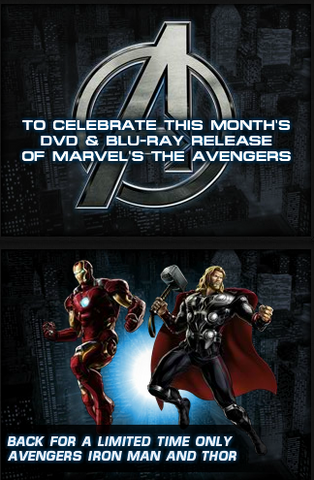 File:LTO Avengers Ironman and Thor.PNG