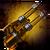 Flashy Gun