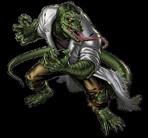 File:Lizard Hero Portrait Art.png