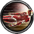 Flyby Task Icon