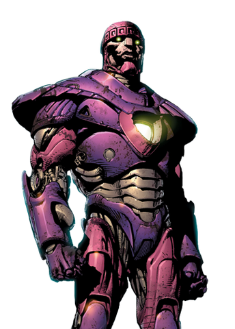 File:M Series Sentinel Marvel XP.png
