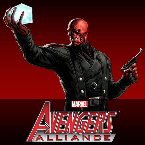 File:Red Skull Defeated.png