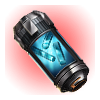 File:Infused ISO-8 Blue.png