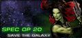 Thumbnail for version as of 12:37, August 22, 2014