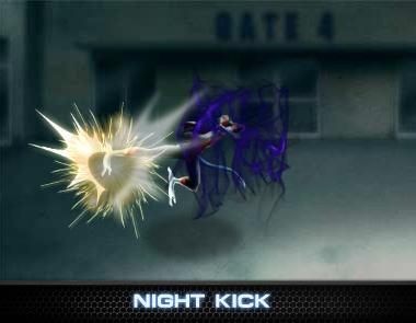 File:Nightcrawler Level 1 Ability.jpg