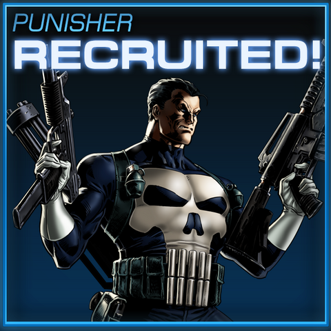 File:Punisher Recruited.png