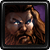 File:Volstagg-Guard the Rear.png